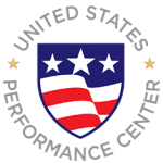 uspc logo